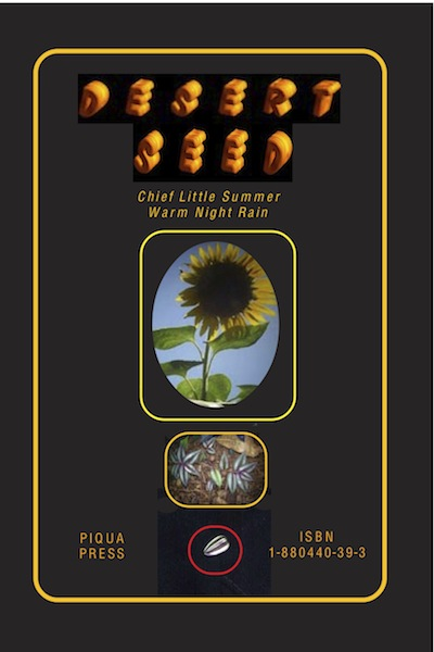 Desert Seed