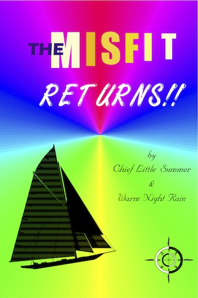 The Misfit Returns